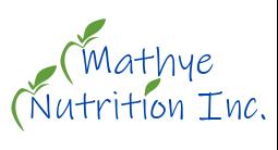 Mathye Nutrition Inc.