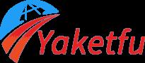 Yaketfu