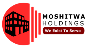 Moshitwa Holdings