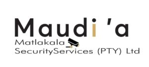 Maudi a Matlakala Security Services