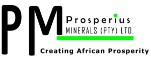 Prosperius Minerals