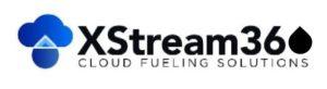 xStream Cloud Fueling Solutions